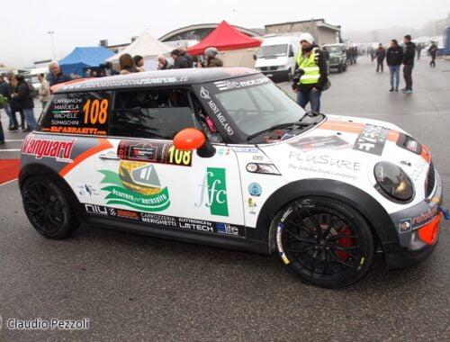 Rally 2016 9