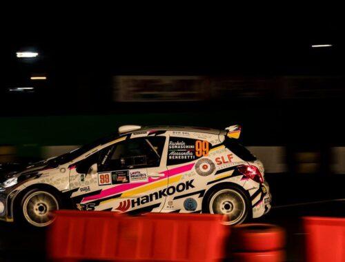 Monza Rally Show 2017 37