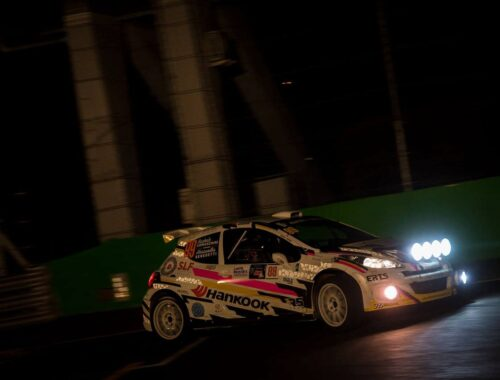 Monza Rally Show 2017 36