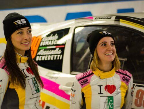 Monza Rally Show 2017 32