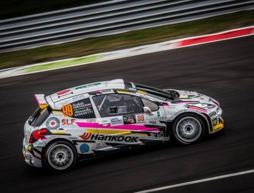 Monza Rally Show 2017 29