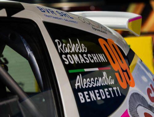 Monza Rally Show 2017 26