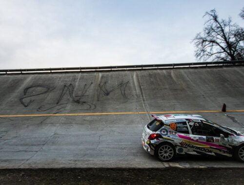 Monza Rally Show 2017 25