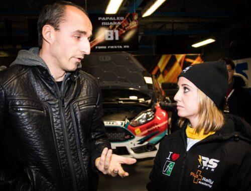 Monza Rally Show 2017 23