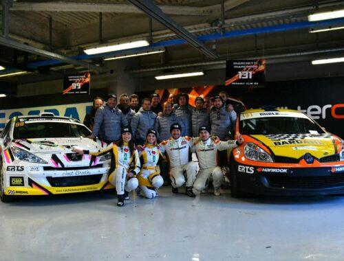 Monza Rally Show 2017 16