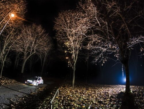 Monza Rally Show 2017 49