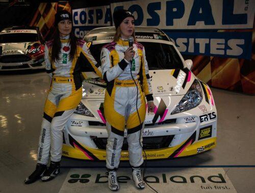 Monza Rally Show 2017 5