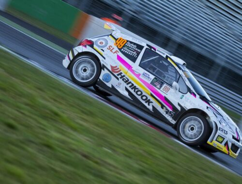 Monza Rally Show 2017 46