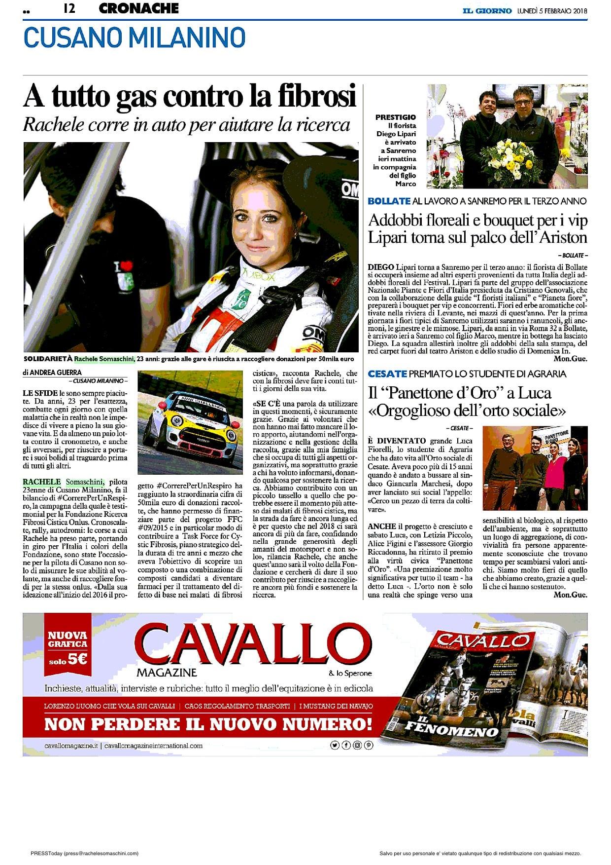 2018_02_05_Il_Giorno_(ed._Milano)_pag.40