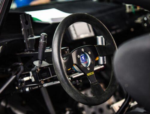 Monza Rally Show 2018 12