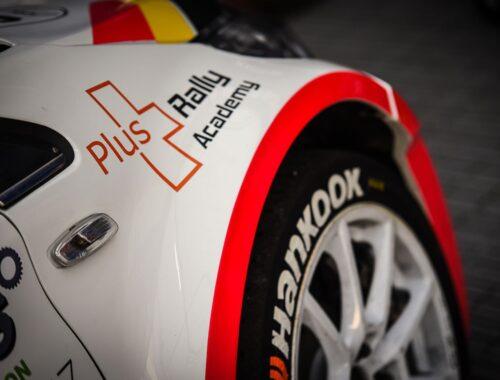 Monza Rally Show 2018 14