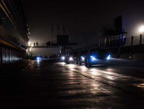 Monza Rally Show 2018 28