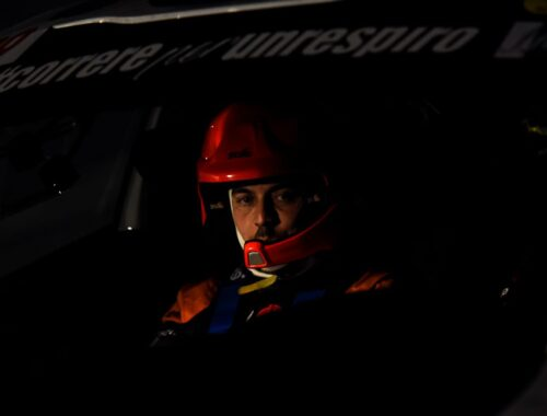 Monza Rally Show 2018 30