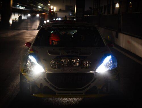 Monza Rally Show 2018 31