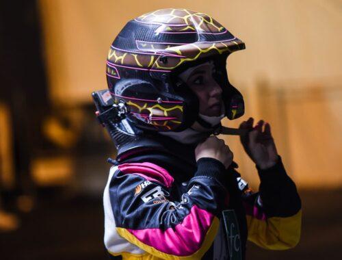 Monza Rally Show 2018 32