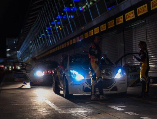 Monza Rally Show 2018 41