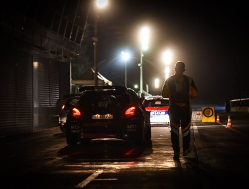 Monza Rally Show 2018 42