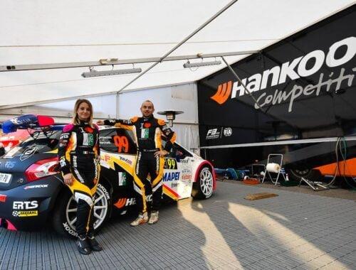 Monza Rally Show 2018 47