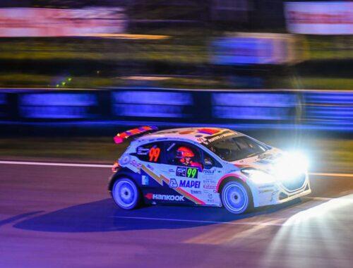 Monza Rally Show 2018 54
