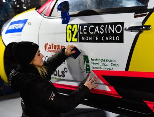 Rallye Monte-Carlo 2019 16