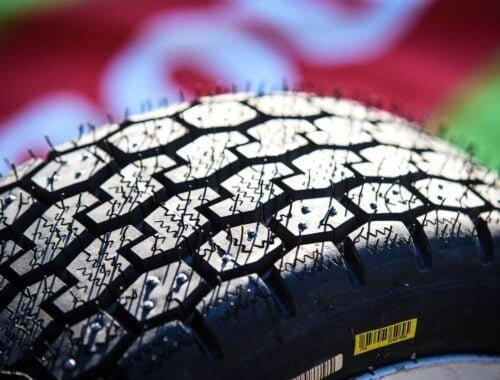 Rallye Monte-Carlo 2019 20