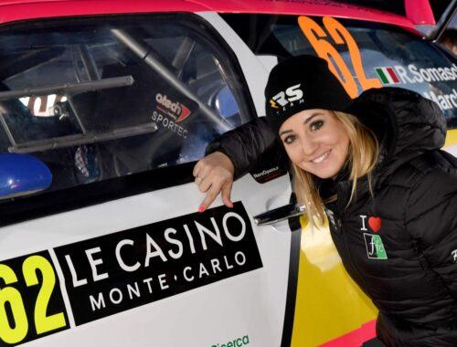 Rallye Monte-Carlo 2019 21