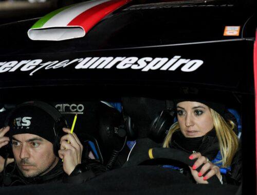 Rallye Monte-Carlo 2019 25