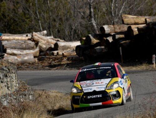 Rallye Monte-Carlo 2019 26