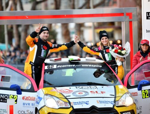 Rallye Monte-Carlo 2019 27